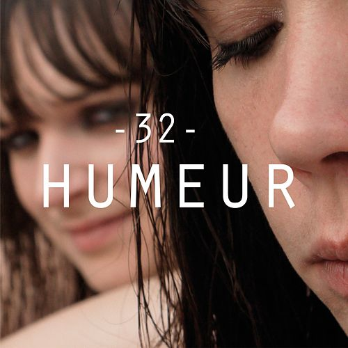 Humeur by Last Exit