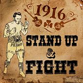 Stand up & Fight by 1916