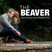 The Beaver Original Motion Picture Score by Marcelo Zarvos