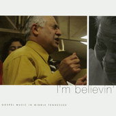 I'm Believein' by Various Artists