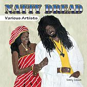 Natty Dread by Various Artists