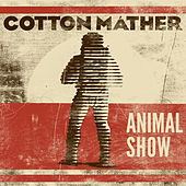 Animal Show by Cotton Mather