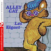 Alley Cat (Digitally Remastered) by Les Elgart
