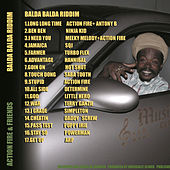 Balda Balda by Various Artists