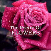 The Poetry of Flowers by Various Artists