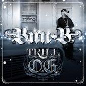 Trill O.G. by Bun B
