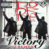 Victory (Screwed) by Do or Die
