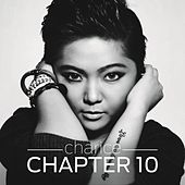 Charice (Chapter 10) by Charice