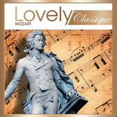 Lovely Classique Mozart von Various Artists