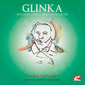 Glinka: Ruslan and Ludmila, Opera: Act II