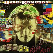 Riff Raff by Dave Edmunds