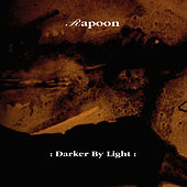 Darker By Light by Rapoon