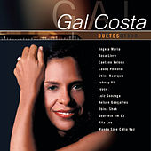 Duetos by Gal Costa