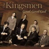Good Good God by The Kingsmen (Gospel)
