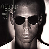 Love & Life [Double CD] by Arnold Jarvis