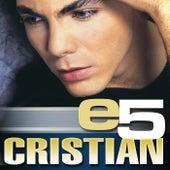 e5 by Cristian