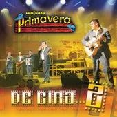 De Gira 2 by Conjunto Primavera