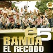e5 by Banda El Recodo