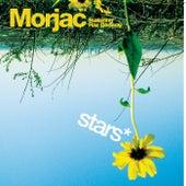 Stars by Morjac