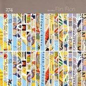 Boo-Boo by Flin Flon