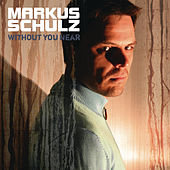 Without You Near by Markus Schulz
