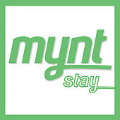 Stay by Mynt