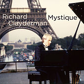 Mystique by Richard Clayderman