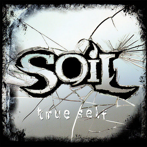 True Self by Soil