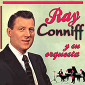 Ray Conniff y Su Orquesta by Ray Conniff