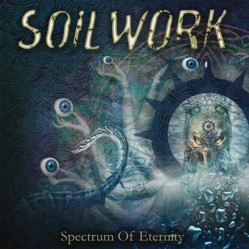 Spectrum of Eternity by Soilwork