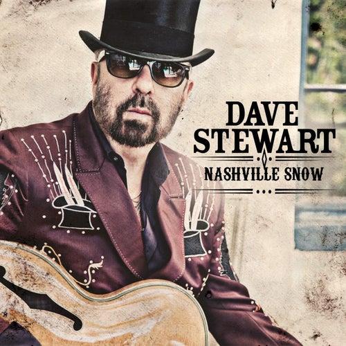 Nashville Snow by Dave Stewart