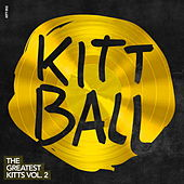 The Greatest Kitts, Vol. 2 by Various Artists