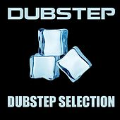 Dubstep Selection by Dubstep