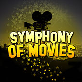 Symphony of Movies by London Symphony Orchestra