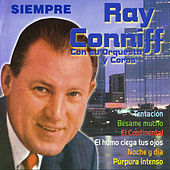 Siempre by Ray Conniff