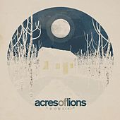 Home(S) by Acres Of Lions