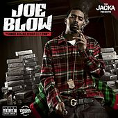 Check A Real N*gga Out Tho by Joe Blow