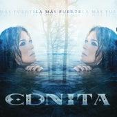 La Más Fuerte by Ednita Nazario