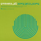 Dots & Loops by Stereolab