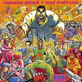 No Protection by Massive Attack