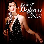 Best of Bolero by Various Artists