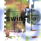 Swing Set by Ani DiFranco