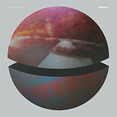 Sparks EP by Chrome Sparks