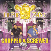 Kings of the South (Screwed) by Lil' Flip