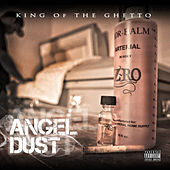 Angel Dust by Z-Ro