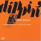 Dippin' von Hank Mobley