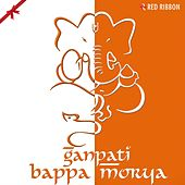 Ganpati Bappa Morya by Various Artists