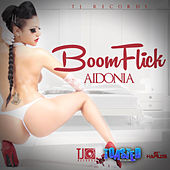 Boom Flick - Single by Aidonia