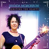 Igniting the Beauty by Brenda McMorrow