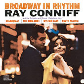 Broadway Rhythm by Ray Conniff